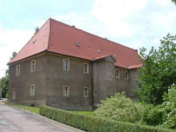 Am Dorfplatz 2 und 3_Colmnitz.jpg
