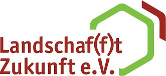 Logo_LandschafftZukunft.png