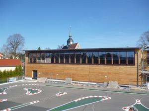 Turnhalle Ruppendorf.jpg