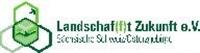 Logo_LandschafftZukunft.jpg