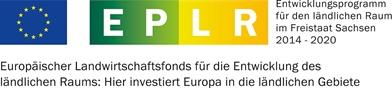 SMUL_EPLR_Logo_Foerderprogramm_Wald.jpg