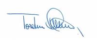 Unterschrift BM.jpg