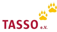 Logo-TASSO-RGB-neu.jpg