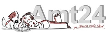 Logo Amt24.jpg