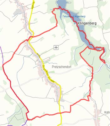 Geoportal_Kartenauszug.png