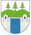 Wappen HR bunt.jpg