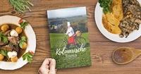 Kulinarischer Reiseführer.jpg