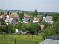 Frühjahr Blick vom Tiergarten.JPG