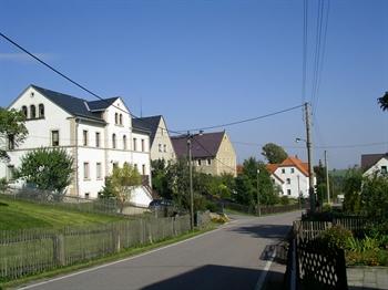 Obercunnersdorf 07.JPG